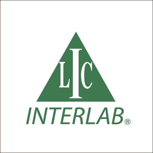 Logo de +INTERLAB+S.A.