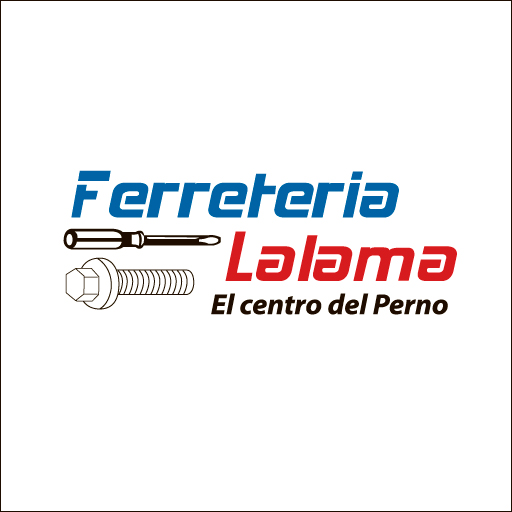 Logo de Ferreter%c3%ada+Lalama