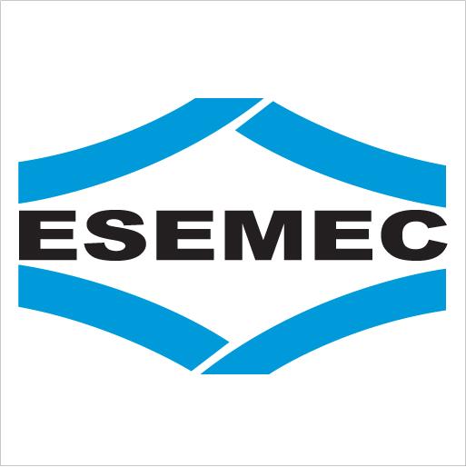 Logo de Esemec+S.A.