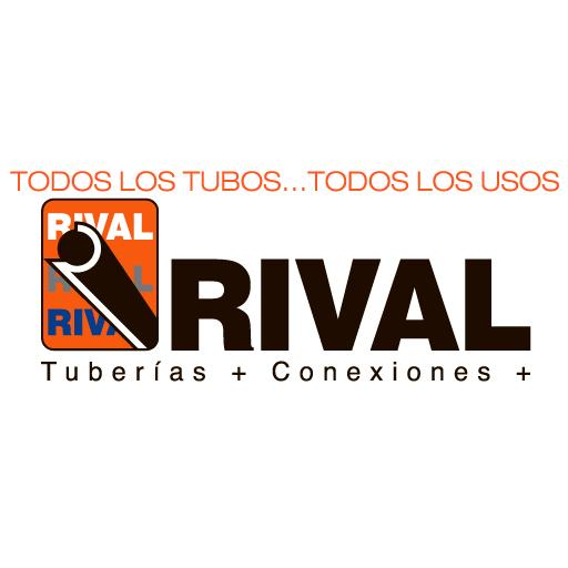 Logo de Pl%c3%a1sticos+Rival+Cia.Ltda.