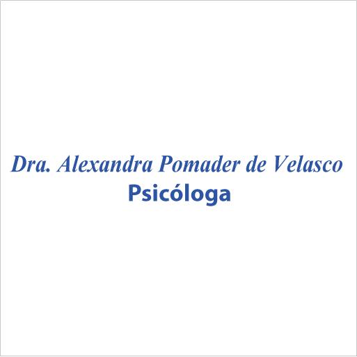 Logo de Velasco+Cornejo+Iv%c3%a1n+Md.+MSC.