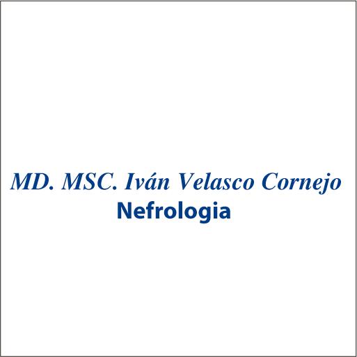 Logo de Pomader+Alexandra+de+Velasco+Dra.