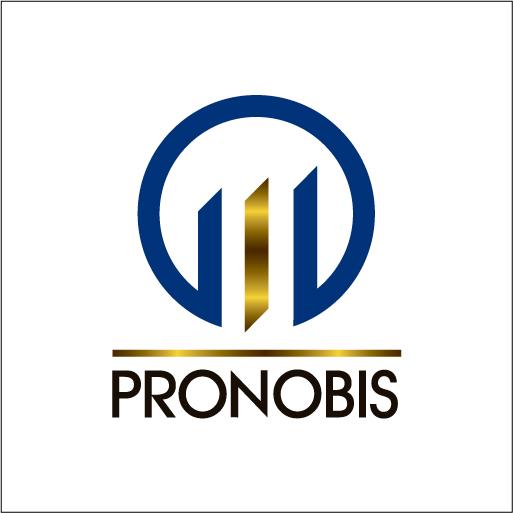 Logo de Promotores Inmobiliarios Pronobis