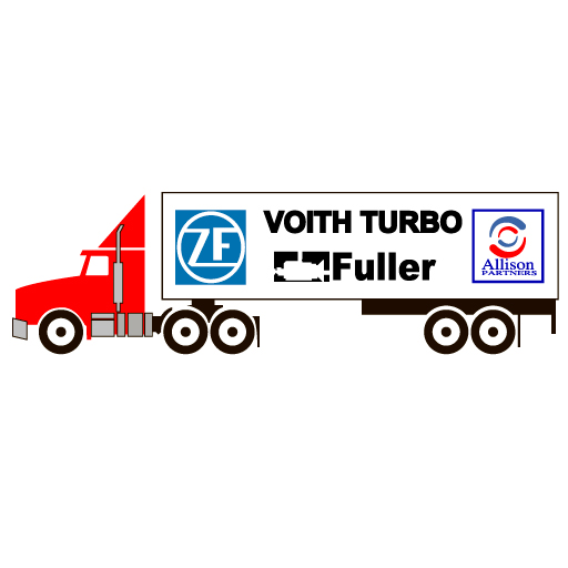 Logo de Cajas+de+Cambio+Autom%c3%a1ticas+-+Autot%c3%a9cnica+Escobar
