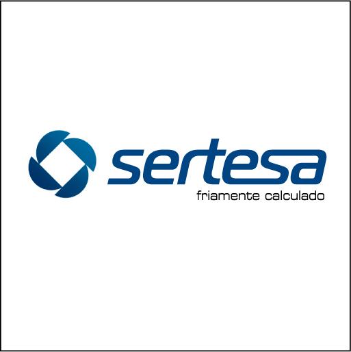 Logo de Sertesa
