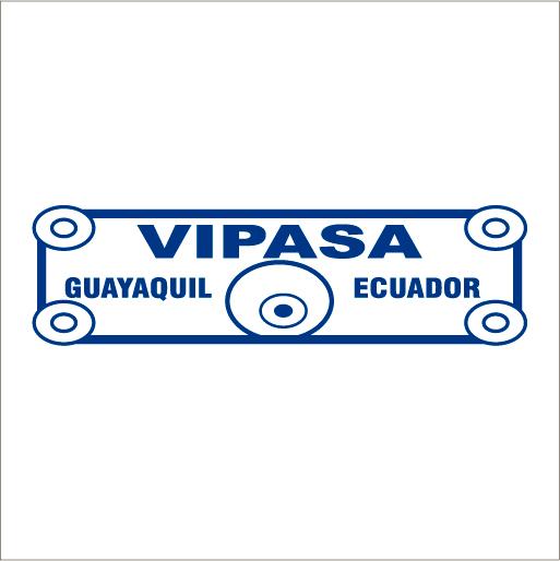 Logo de Vipasa+-+Puinsa