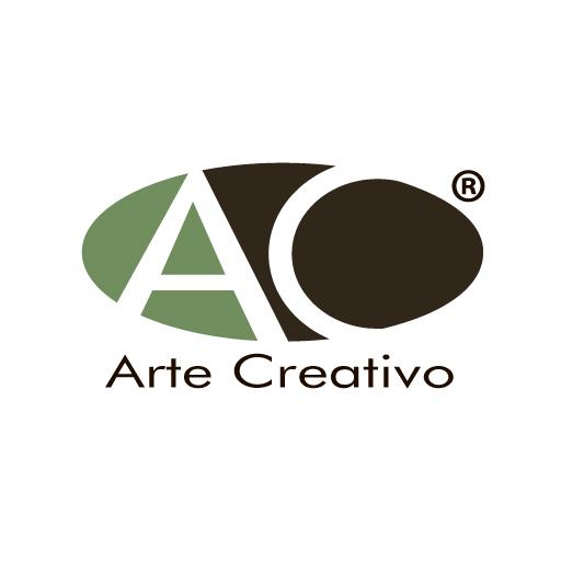 Logo de Arte+Creativo