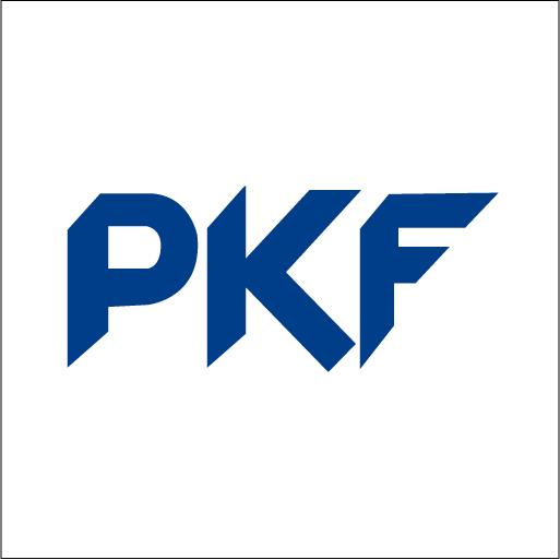 Logo de Pkf & Co. Cia.Ltda.