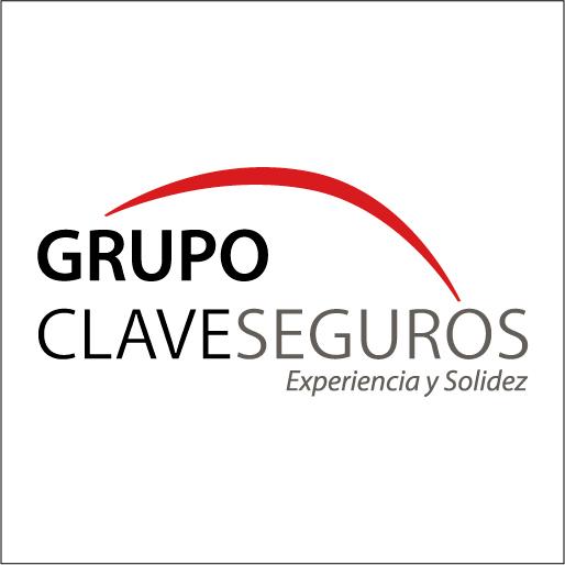 Logo de Claveseguros+%2f%2f+Proseguros+Nacionales+Cia.+Ltda.