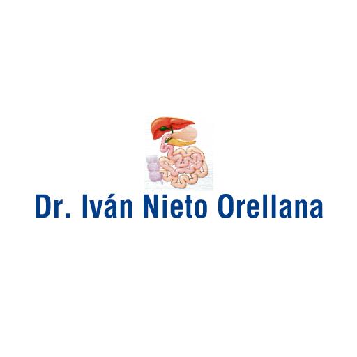 Logo de Nieto+Orellana+Iv%c3%a1n+Dr.