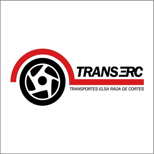 Logo de Transerc