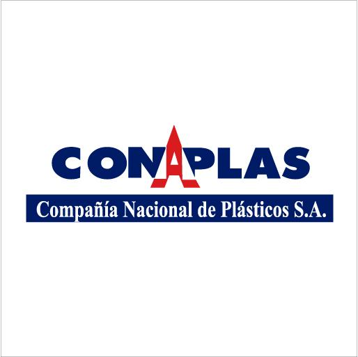 Logo de Compa%c3%b1%c3%ada+Nacional+de+Pl%c3%a1sticos+Conaplas+S.A.