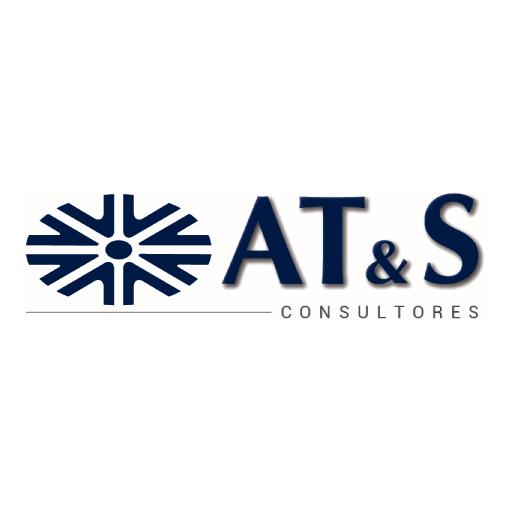 Logo de AT%26S+Consultores