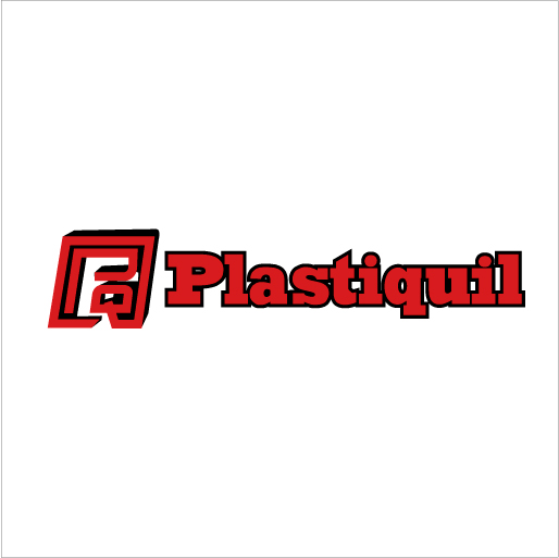 Logo de Plastiquil y Handyplast S.A.