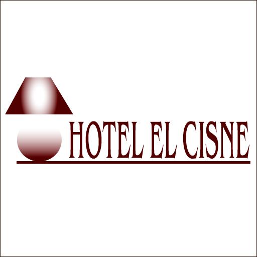Logo de Hotel+El+Cisne