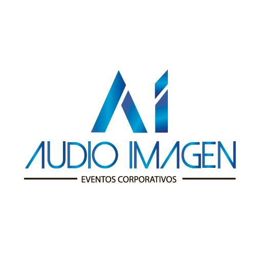 Logo de Audioimagen+S.A.