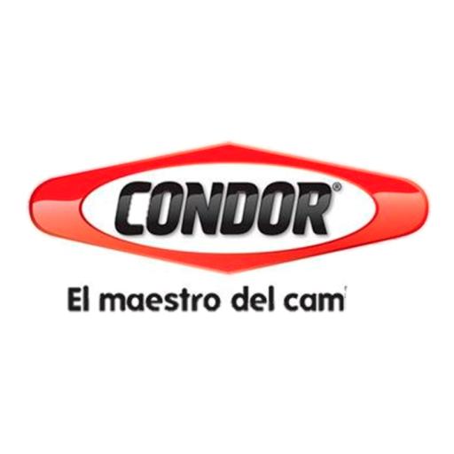 Logo de Pinturas+Condor+S.A.