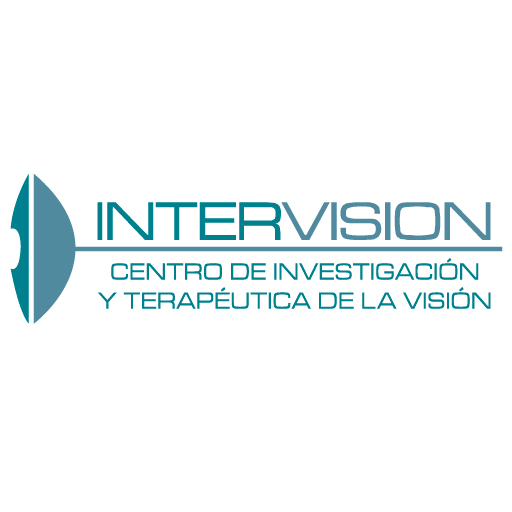Logo de Intervisi%c3%b3n