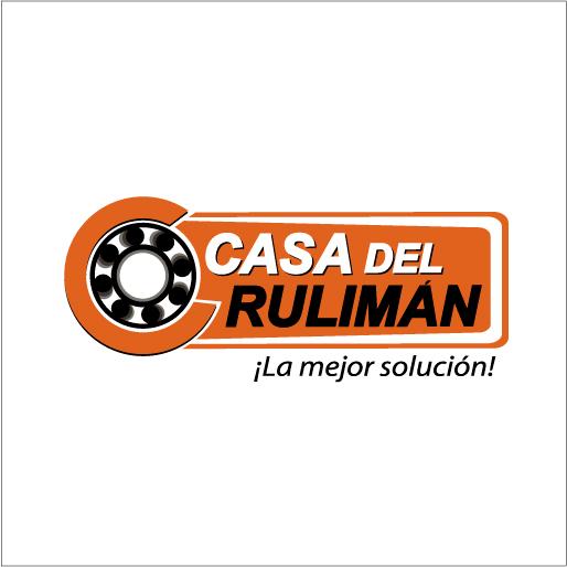 Logo de Casa+del+Rulim%c3%a1n+del+Ecuador+S.A.+Carrulesa