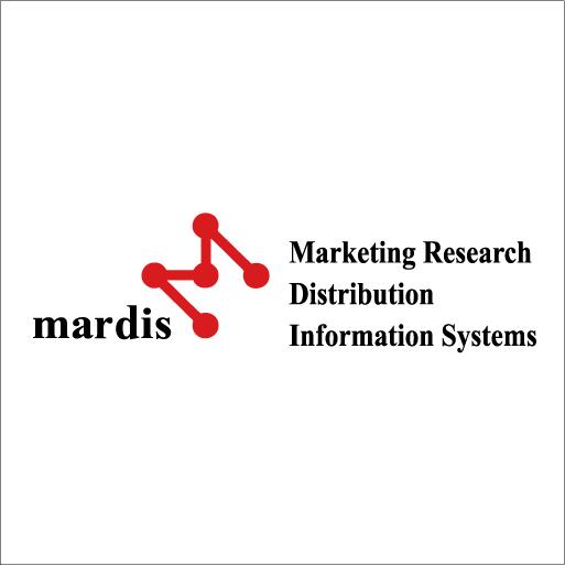 Logo de Mardis