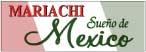 Logo de Mariachi+Sue%c3%b1o+De+M%c3%a9xico