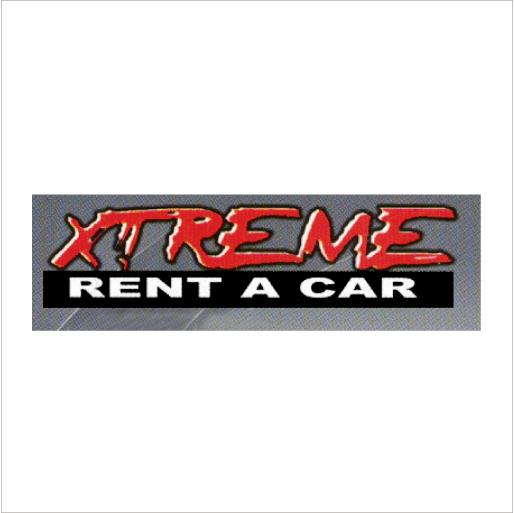 Logo de Xtreme+Rent+A+Car+S.A.