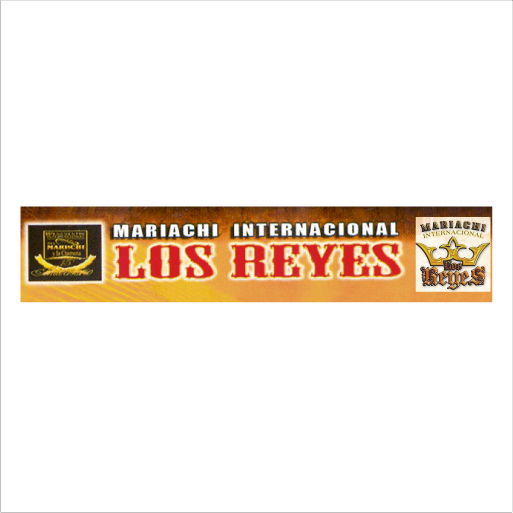 Logo de Mariachi+Internacional+Los+Reyes