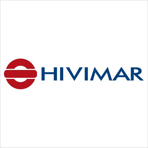 Logo de Hivimar S.A.