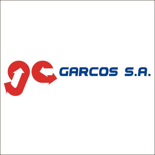 Logo de Garcos S.A.
