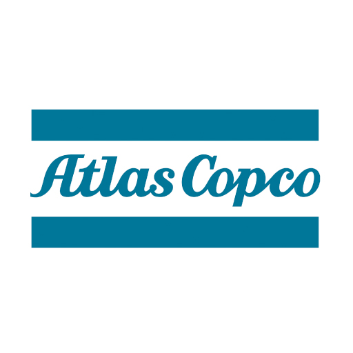 Logo de Atlas Copco Emcovele S.A.