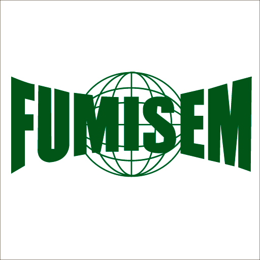 Logo de Fumisem Cia. Ltda.