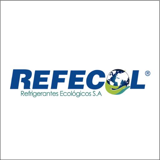 Logo de Refecol