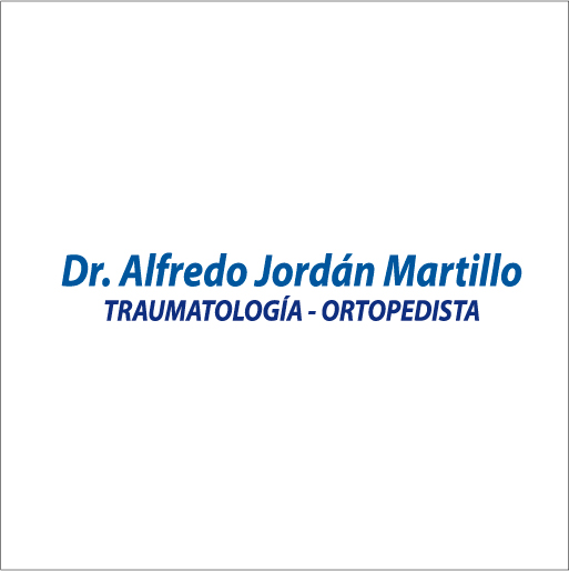 Logo de Jord%c3%a1n+Martillo+Alfredo+Dr.