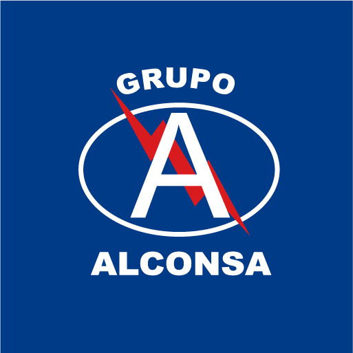 Logo de Alconseg+Cia.+Ltda.+-+Alconsa