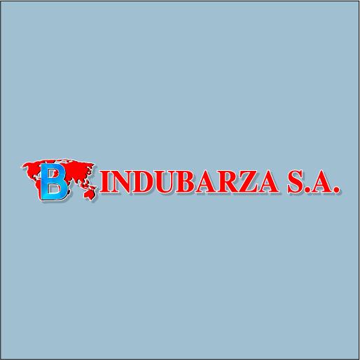 Logo de Indubarza+S.A.