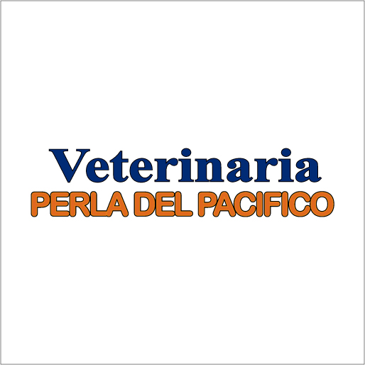 Logo de Veterinaria+Perla+Del+Pac%c3%adfico