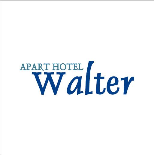 Logo de Apart+Hotel+Walther