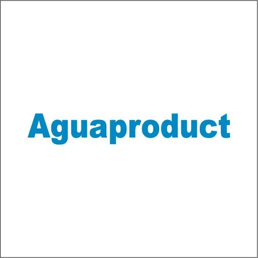 Logo de AquaProduct