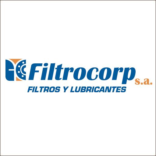 Logo de Filtrocorp+S.A.