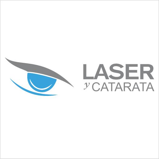 Logo de Laser+y+Catarata