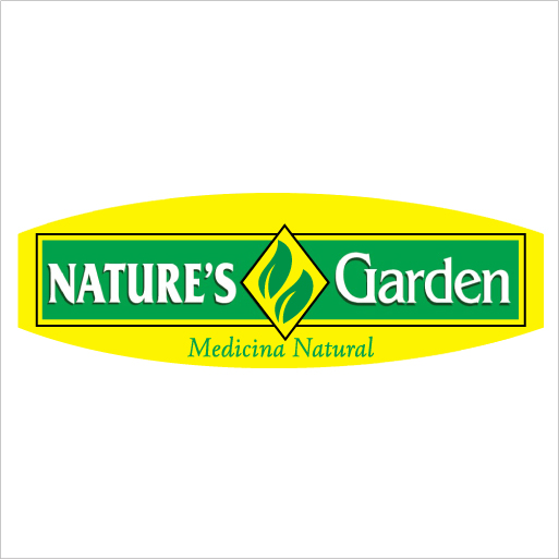 Logo de Nature%27s+Garden