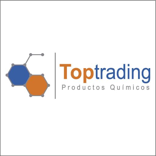 Logo de Top Trading