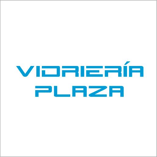 Logo de Vidrier%c3%ada+Plaza