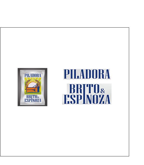Logo de Piladora+Brito+%26+Espinoza