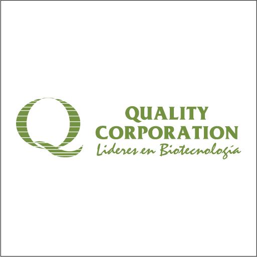 Logo de Quality+Corporation+S.A.