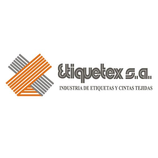 Logo de Etiquetex+S.A.