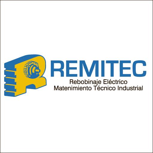 Logo de Remitec+S.A.