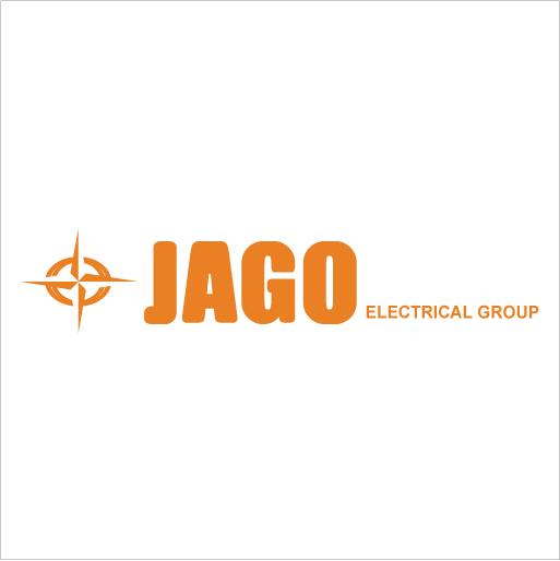 Logo de Jago+Electrical+Group