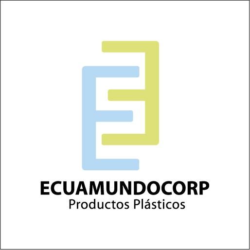 Logo de Ecuamundocorp+S.A.
