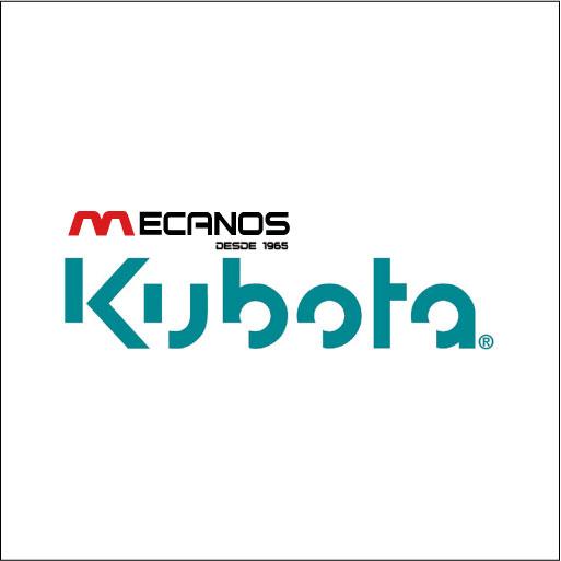 Logo de Mecanos+Saci